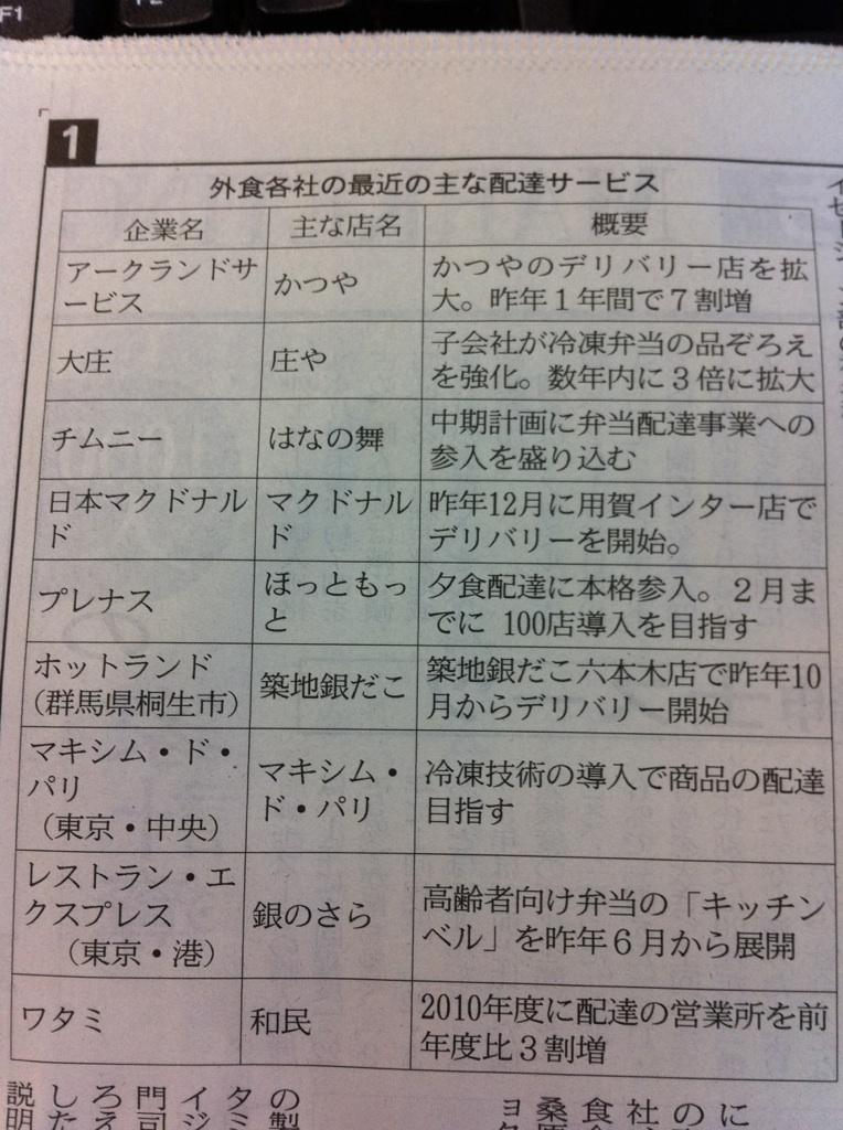 新聞JPG
