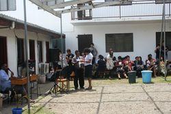 Namaka校