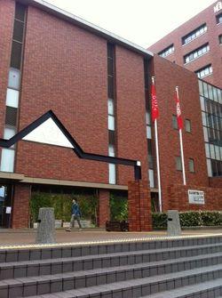 名古屋学院大学校舎JPG